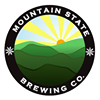 Mountain State Brewing Co. Morgantown