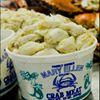 Lindy's Seafood, Inc.