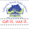 Lafourche Parish Public Library