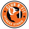 Club B-FIT Fitness Studio