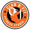 Club B-FIT Fitness Studio
