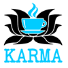 Karma Boutique & Coffee Bar