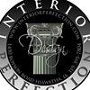 Interior Perfection Design & Furniture Store
