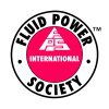 International Fluid Power Society