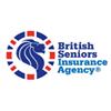 British Seniors thumb