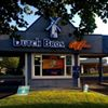 Dutch Bros. Coffee of Walla Walla WA