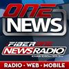 IFIBERONE News Radio - KMAS