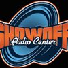 ShowOff Audio Center