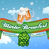 Vancouver Winter & Summer Brewfest