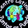 Centro Latino