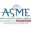 ASME - University of Houston