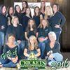 Crickets Bar