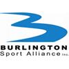 Burlington Sport Alliance Inc.