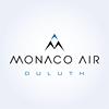 Monaco Air Duluth