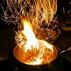 The Melting Pot - Melbourne