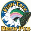 Fish Brewing - Olympia