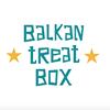 Balkan Treat Box