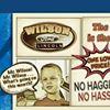 Wilson Ford Inc.