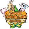 Donnell Century Farm Adventure