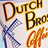 Dutch Bros. Coffee of Monmouth Oregon