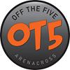 OT5 Arenacross