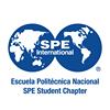 SPE EPN Student Chapter - Escuela Politécnica Nacional