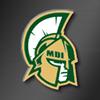 MDIHS Athletics