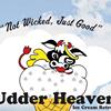 Udder Heaven Ice Cream Retreat