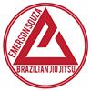 Emerson Souza Brazilian Jiu Jitsu Academy