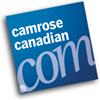 Camrose Canadian