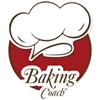 Baking Coach, Inc.