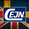 CEJN UK Limited