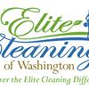 Elite Cleaning of Washington