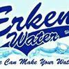 Erkens Water