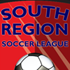 South Region Soccer League