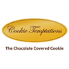 Cookie Temptations