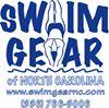 Swim Gear of North Carolina