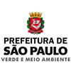 SVMA - Secretaria do Verde e do Meio Ambiente