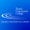 Tunxis Community College