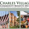 Charles Village Community Benefits District