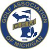 Golf Association of Michigan