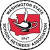 Washington State School Retirees' Association