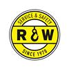 R & W Crane & Hoist LTD.