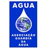 AGUA - Associação Guardiã da Água
