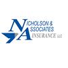 Nicholson & Associates Insurance