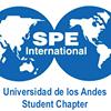 SPE Universidad de los Andes