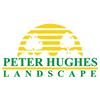 Peter Hughes Landscape