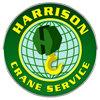 Harrison Crane Service