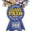Clark County Fair Concerts