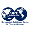 UniSantos SPE Student Chapter